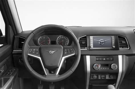 uaz interior новый уаз патриот 2017 фото технические характеристики