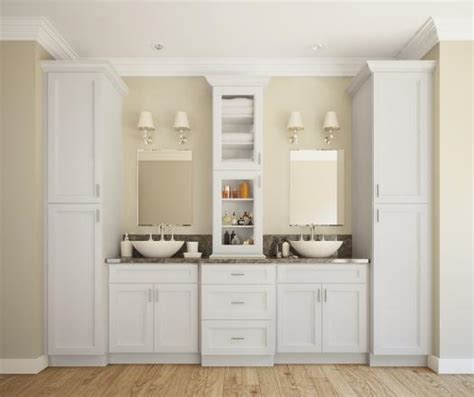 ready to assemble bathroom vanities ready to assemble bathroom vanities bathroom vanities