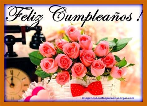 imagenes para una amiga novia ramos de rosas para felicitar cumplea 241 os en facebook
