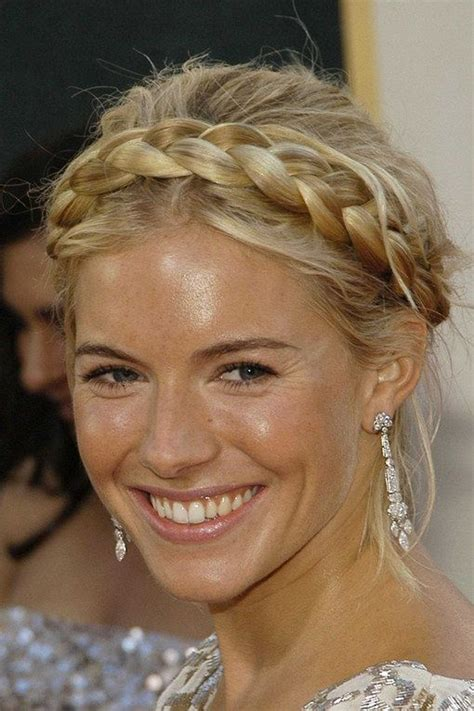 does sienna miller have a hairy face the 25 best sienna miller makeup ideas on pinterest