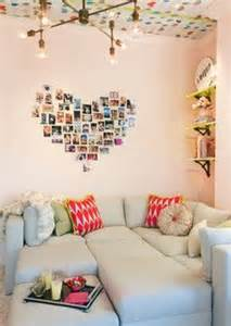Room Design Ideas Remodels And Photos Kids Rooms Idea Kids Room Ideas » Home Design 2017