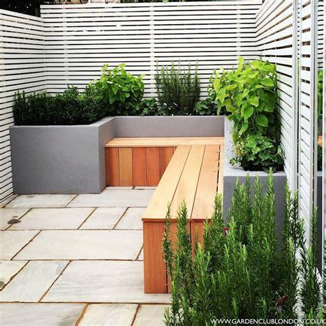 city garden ideas design ideas for small city gardens