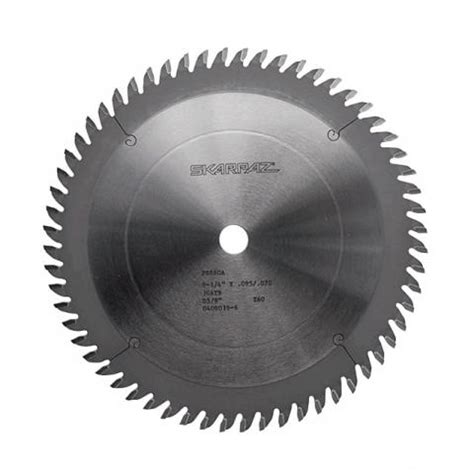 8 Table Saw Blade by Skarpaz 8 Quot Portable Miter Table Saw Blade U860a Global