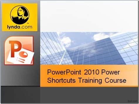 tutorial powerpoint 2010 gratis increase presentation efficiency with powerpoint 2010