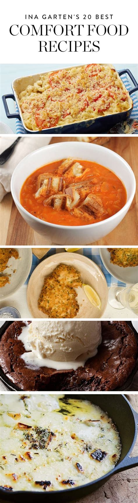 best winter comfort food recipes best 25 idol ideas on pinterest