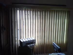 Different Styles Of Blinds For Windows Decor Different Types Of Window Blinds Home Furniture And D 233 Cor