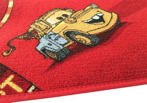 tappeto pista macchinine tappeto gioco cameretta per bambini pista macchinine cars