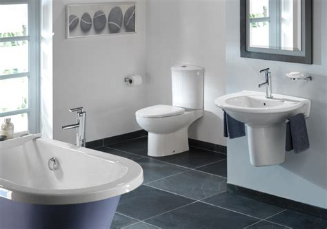bathroom pictures bathrooms plumber ferndown