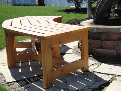 curved pit bench curved pit bench pit ideas