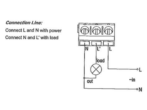 how to wire a day switch diagram wiring diagram