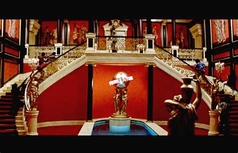 scarface home decor aye mang 35 million dollars for scarface mansion