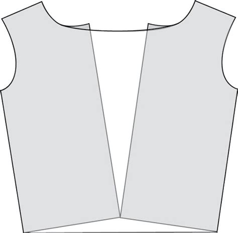 draped shirt pattern learn how to create and sew the perfect t shirt