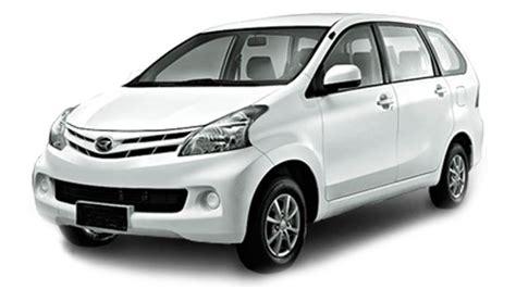 Kas Kopling Mobil Daihatsu Xenia Sewa Mobil Daihatsu Xenia Di Bali Dengan Sopir