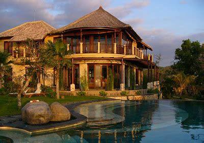 Sho Caviar Bagus Ga desain rumah villa minimalis mewah modern gambar rumah