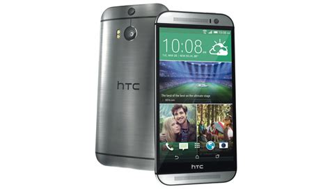 best themes htc m8 htc one m8 eye price in india specification features