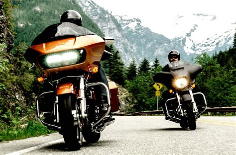 Polo Harley Davidson For Bikers Original Hd Touring 2015 harley davidson road glide review