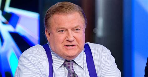 where is bob beckel on the five march 23 2015 bob beckel fired from fox news the five after racist