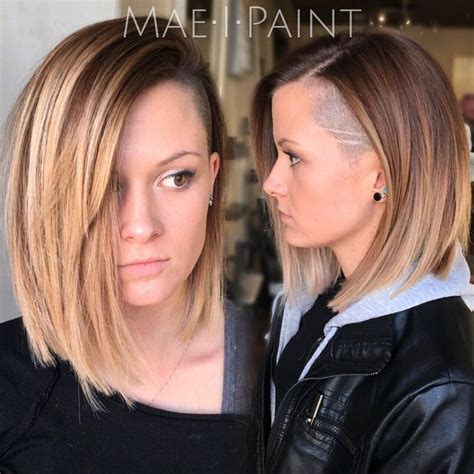 marano did she cut hair 36 best images about beutiful the 36 best images about hair on pinterest long mohawk