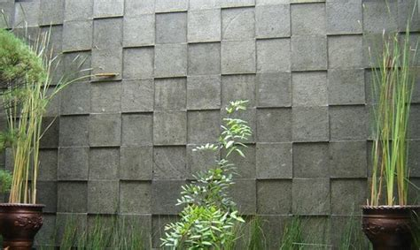 Harga Clear Cat Tembok model dinding batu alam minimalis unik keren menarik