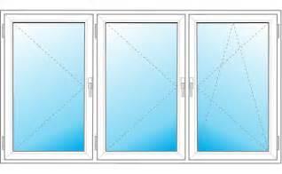 kunststofffenster preisliste preisliste pvc fenster kunststoff fenster preise