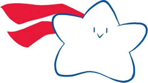 amac logo new amac mascot amac inc