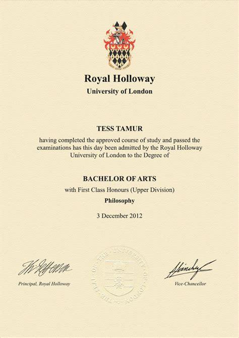 certificate design uk degree certificate template uk gallery certificate