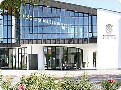 Erding Kfz Zulassung by Kfz Zulassungsstelle Erding 214 Ffnungszeiten Und Anfahrt
