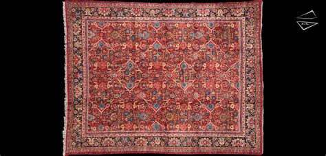 11x14 rug semi antique rugs large rugs carpets
