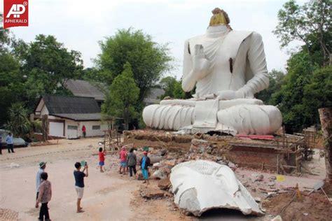 earthquake thailand thailand big earthquake photos
