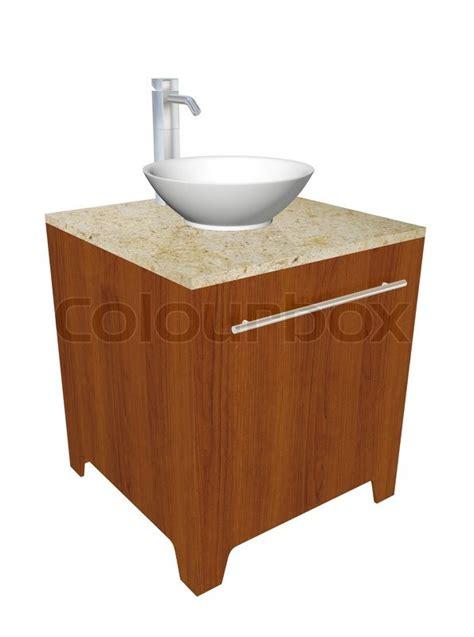 badezimmer waschbecken mit 2 armaturen moderne badezimmer waschbecken set mit keramik