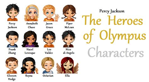hey real talk real relationships real advice books the heroes of olympus by hereiwasnot on deviantart