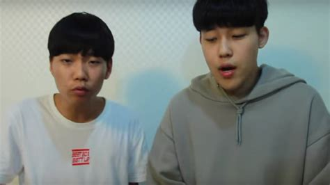 despacito korean version coreanos deslumbran al mundo con su versi 243 n de quot despacito quot