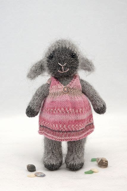 knitting pattern visualizer 816 best images about knits for baby on pinterest free