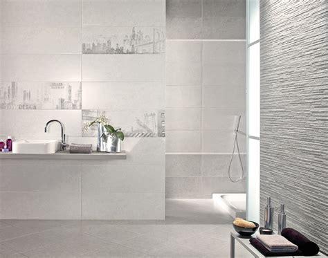piastrelle moderne per bagno piastrelle per il bagno moderne con mattonelle per bagno