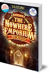 the nowhere emporium kelpies nowhere emporium discoverkelpies