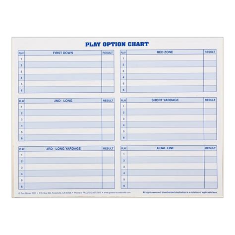 Charting Football Plays Templates 19 basketball stat sheet template my ebay sales tracker spreadsheet football stat