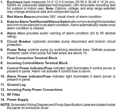 tank alert ez wiring diagram ezgo golf cart wiring diagram
