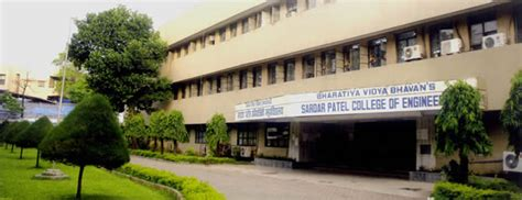 Mba Colleges In Andheri West by Bhavans Info