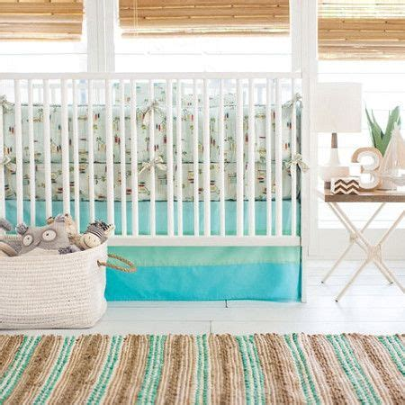 Surf Crib Bedding Best 10 Surf Nursery Ideas On