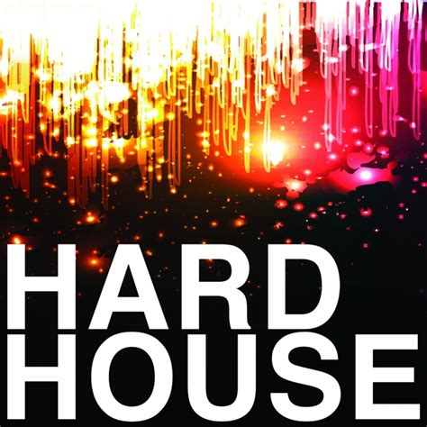 hard house various club sessions hard house at juno download