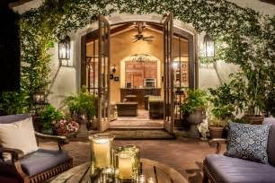 sensational target outdoor furniture decorating ideas