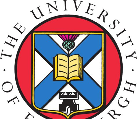 Distance Learning Mba Scholarships Uk by Scholarships Opportunities For Africans