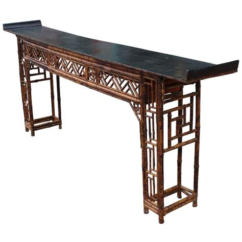 Bamboo Table L Design Bamboo Table L Design Ravishing Home Office Furniture Ideas Comes With Rattan Writing Table