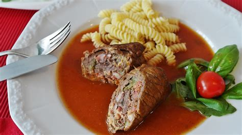 Comfort Food Near Me by Top 11 German Comfort Foods To Make This Fall Mygreatrecipes