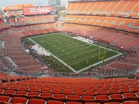 section 8 fraud penalties the first section of the 28 images first energy