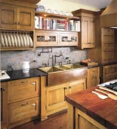 Craftsman house interior paint colors