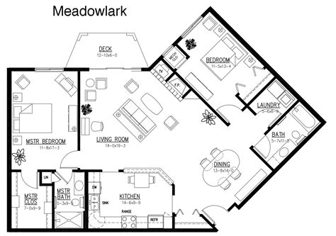 floor plans cardinal pointe of maplewood floor plans cardinal pointe of maplewood