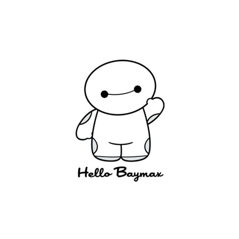 baymax head wallpaper hello baymax i love this movie pinteres