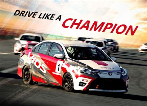 racing school toyota racing school is now looking for future race car
