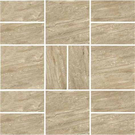 tile pattern daltile add a pattern daltile florentine basketweave horizontal